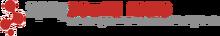 Speysound Radio (2009)