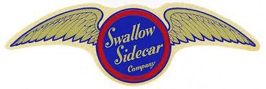 File:Swallow Sidecar Company.jpg
