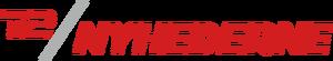 TV2 Nyhederne 2016
