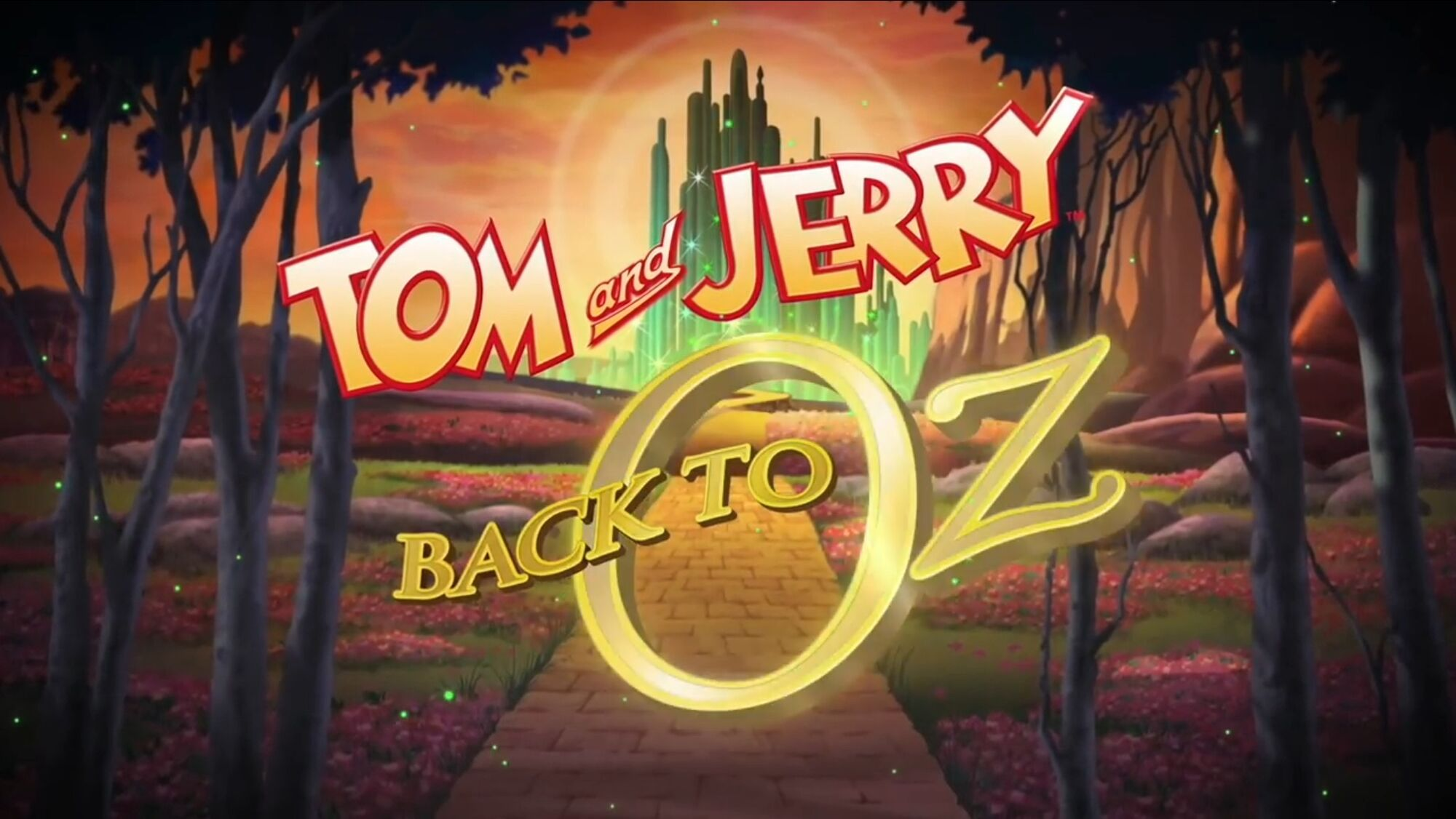 tom-and-jerry-movies-list