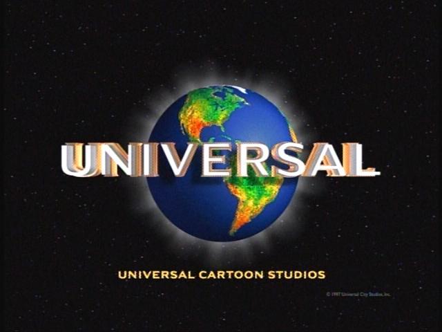 File:Universal Cartoon Studios 1997.jpg