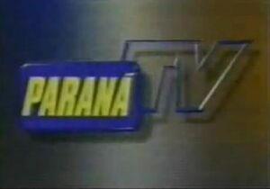 1999 PARANA TV