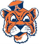 8809 auburn tigers-primary-1957