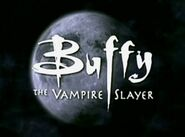 Buffy logo 0001