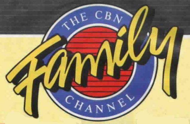 File:Cbn family channel logo.jpg