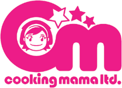 Cooking Mama Limited