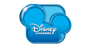 File:DCHANNEL.PNG