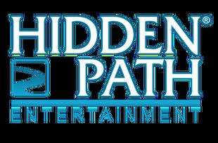 Hidden Path Small