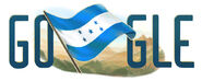 Honduras-national-day-2015-5752516276912128.2-hp2x