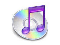 File:Itunes-3.0-logo-2003.jpg