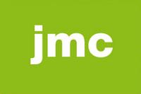 JMC Air