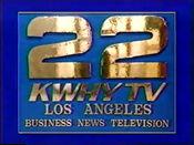 Kwhy1987