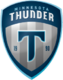 Minnesota Thunder logo