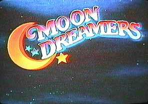O moon-dreamers-moondreamers-complete-series-on-dvd-rare-f7f5
