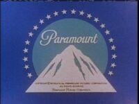 Paramount Yellow 1968 b