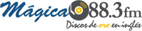 Radio Magica 88.3 (Logo)