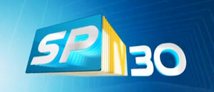 SPTV 30 Anos