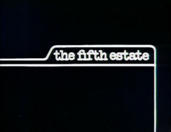 TheFifthEstate1985