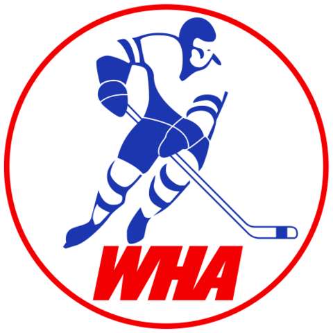 File:World Hockey Association Main.png