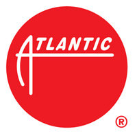 File:Atlanticrecordslogo.jpg
