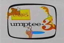 Channelumptee3title