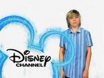 DisneyDylan2008