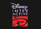 disney interactive logo 2001 - photo #9