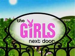Girlsnextdoor-titlecard