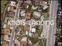 Knots Landing 1979