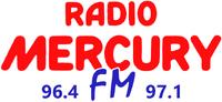 Mercury FM 1994