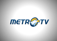 Metro TV2011 version 1
