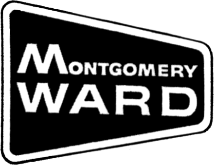 File:Montgomery Ward 1967.png