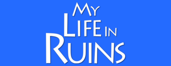 My-life-in-ruins-movie-logo
