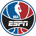 NBA on ABC 2011-present