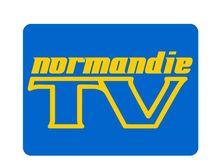 NORMANDIE TV 2000