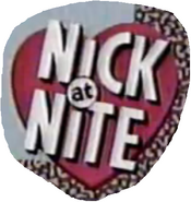 Nick at Nite 1985, A