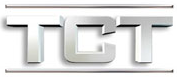 TCT TV