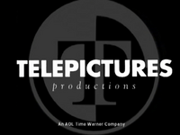 Telepictures Productions 2001