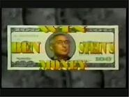 Win Ben Stein's Money