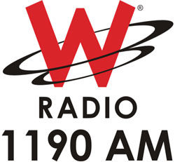 File:Wradio.jpg