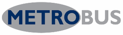 250px-Go-Ahead Metrobus logo