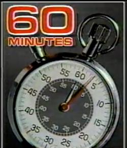 60 Minutes 1992