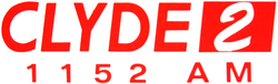 Clyde 2 1993
