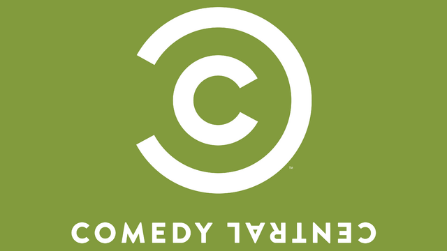 File:Comedy Central green wide.png