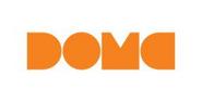 DOMA 3