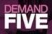 Demandfive2008