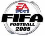 FIFAFOOTBALL05 logo