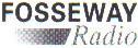 FOSSEWAY RADIO (1998)