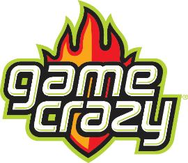 File:Gamecrazy.jpg