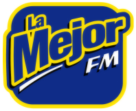 Lamejor2005